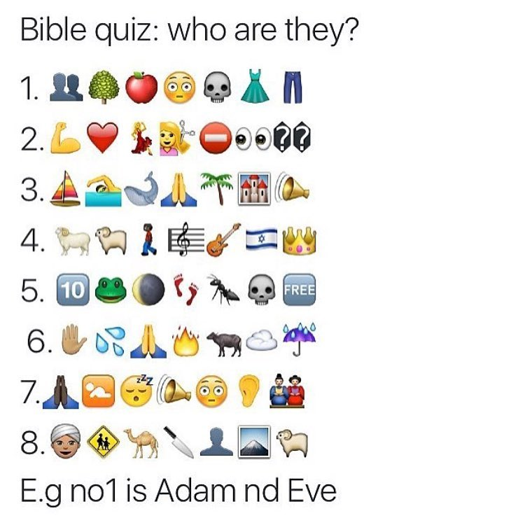 bible_quiz Job Application Form Quiz on clip art, dunkin' donuts, printable restaurant, new york, red robin, fbi forensics,
