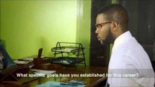 Falz - The Interview